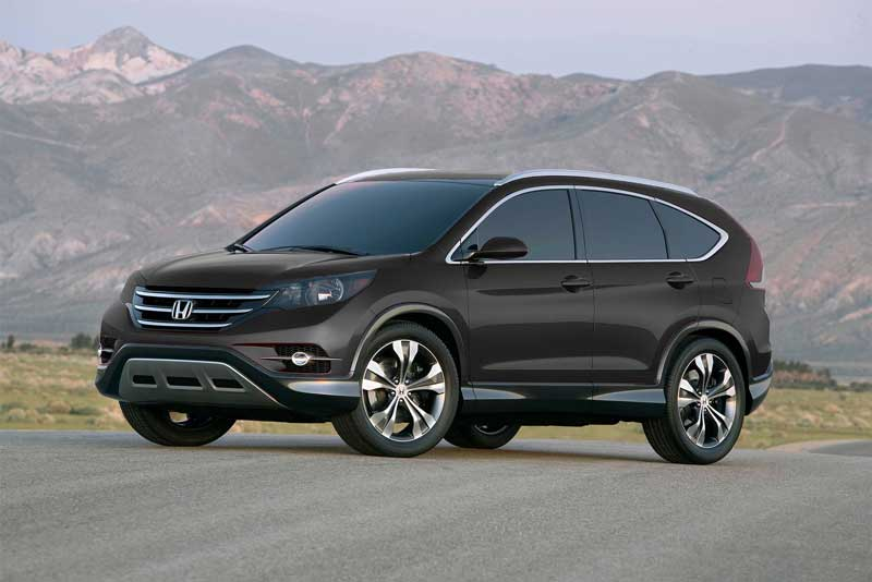 2012 Honda Cr V Black Pictures to Pin on Pinterest  PinsDaddy
