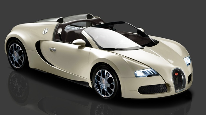 how much are bugattis worth. Cars Review. Best American Auto & Cars Review